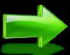 Arrow-Left.png100