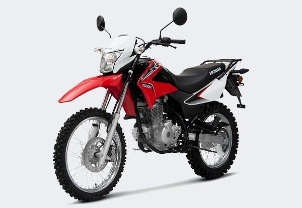 honda-xr150l-palawan-motorbike-rental