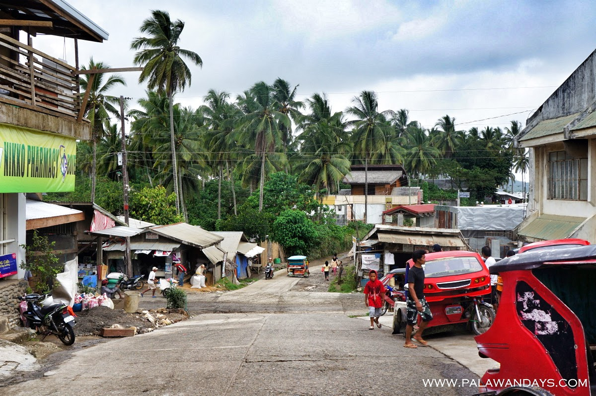 Tabon Cave palawan (12)