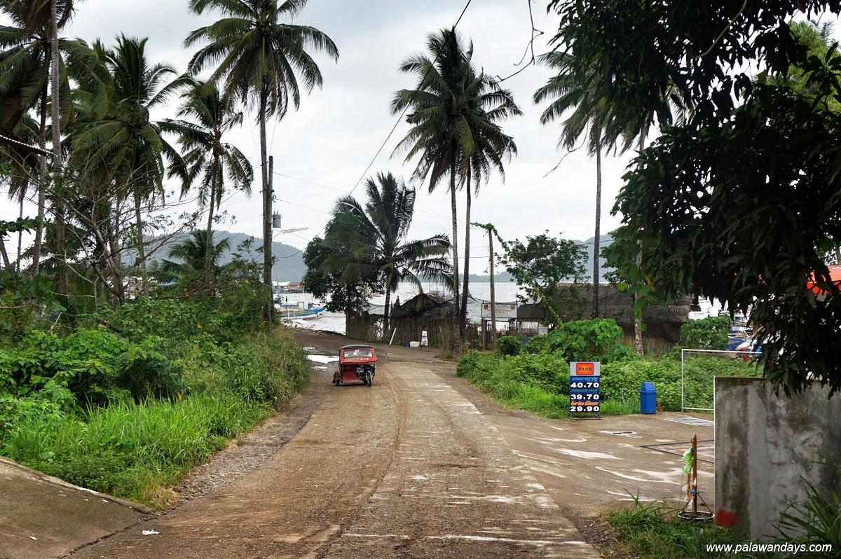Tabon Cave palawan (13)