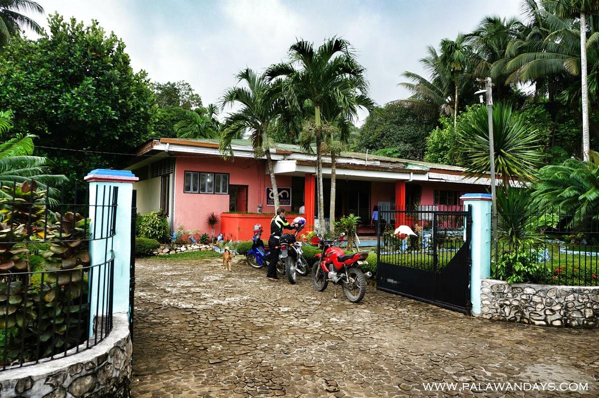 Tabon Cave palawan (16)