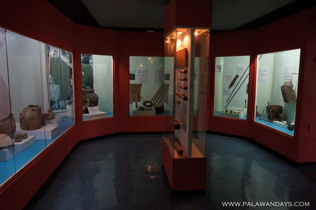 Tabon Cave palawan (18)
