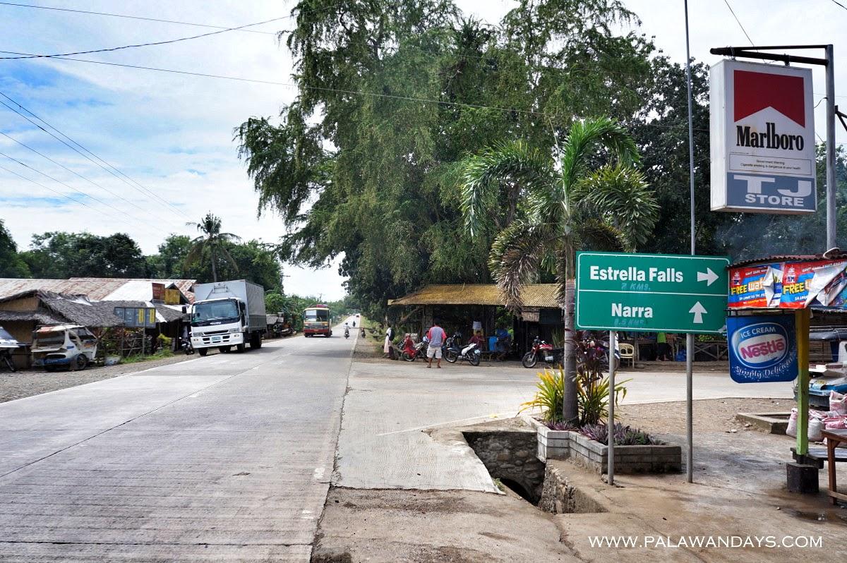 Tabon Cave palawan (2)