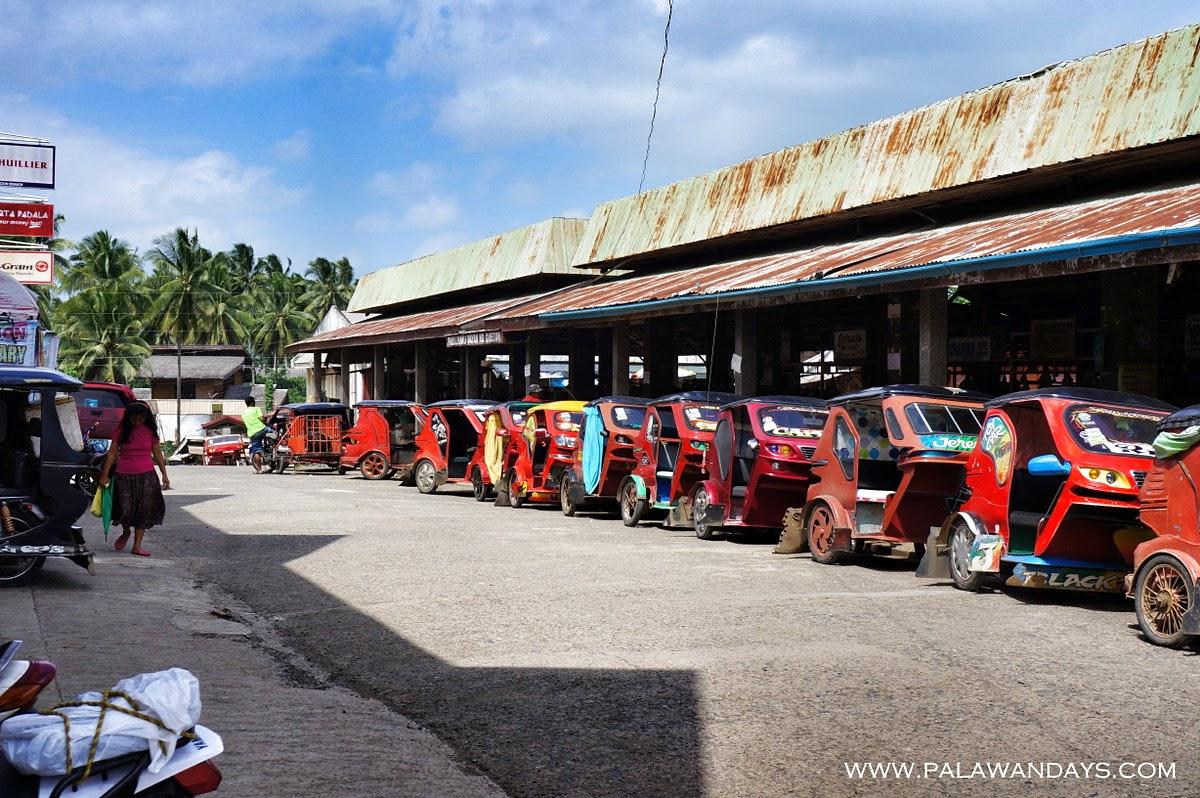 Tabon Cave palawan (24)
