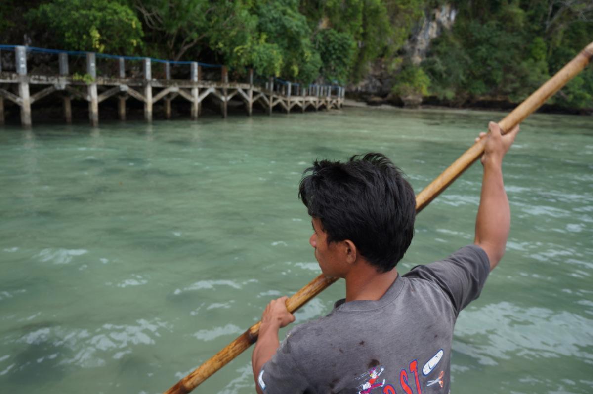 Tabon Cave palawan (32)