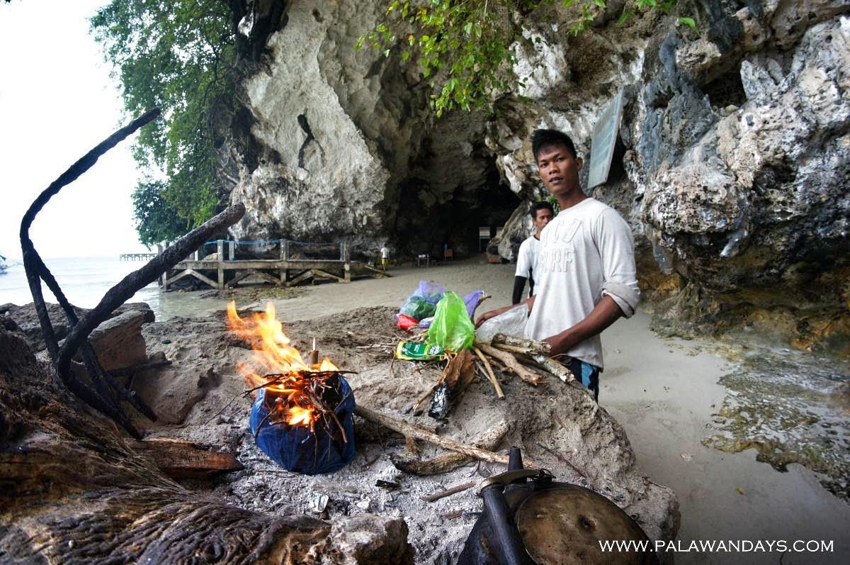 Tabon Cave palawan (35)