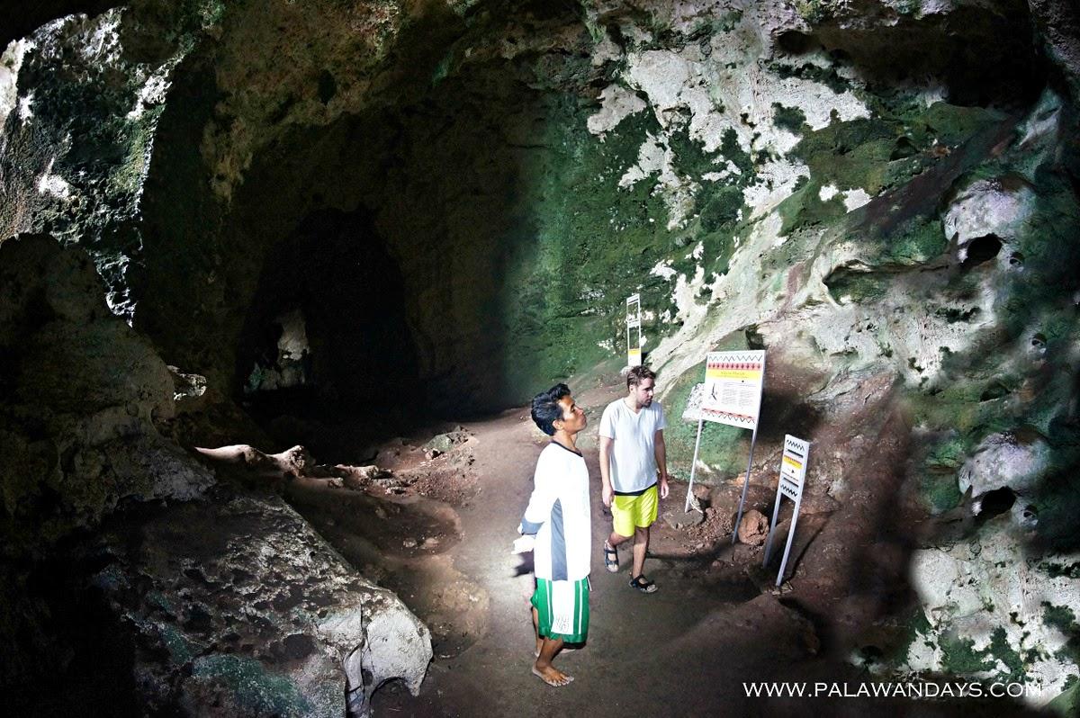 Tabon Cave palawan (37)