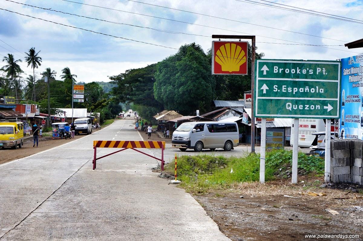 Tabon Cave palawan (4)