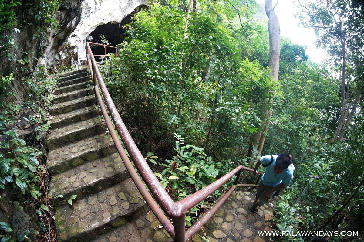 Tabon Cave palawan (40)