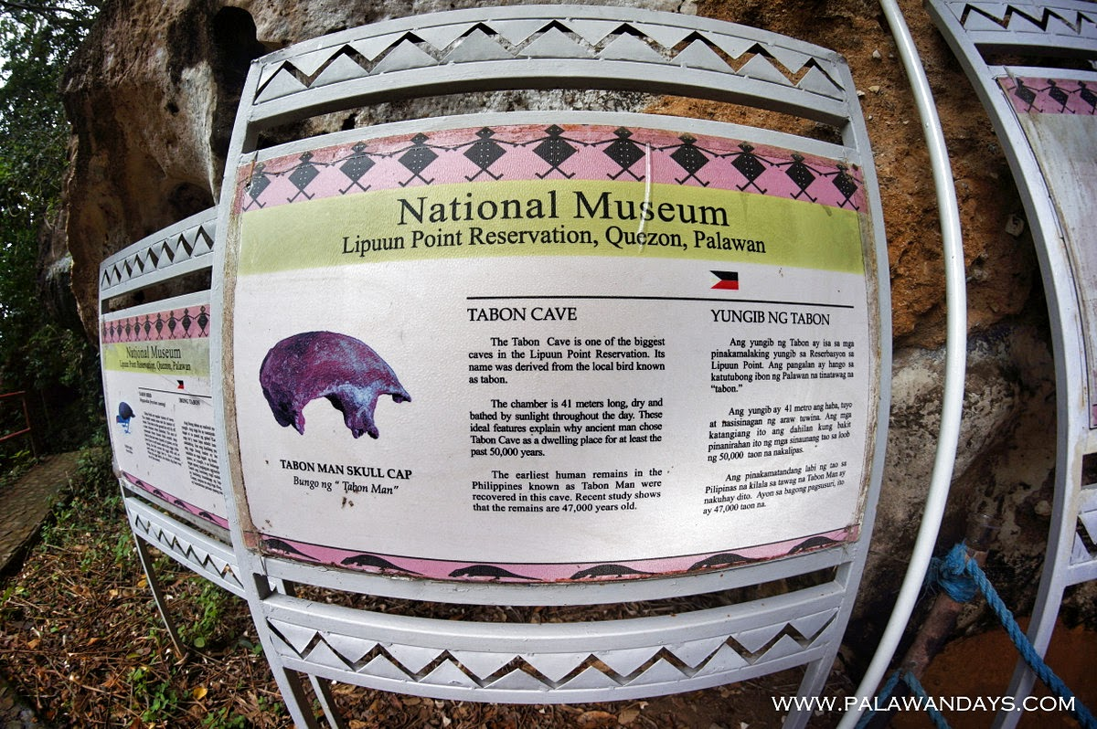 Tabon Cave palawan (43)