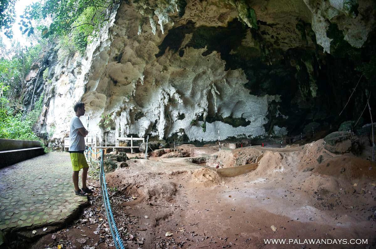 Tabon Cave palawan (44)
