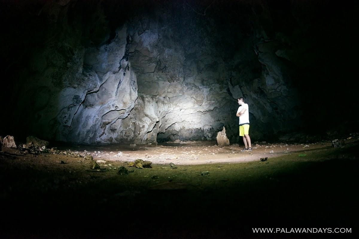 Tabon Cave palawan (46)