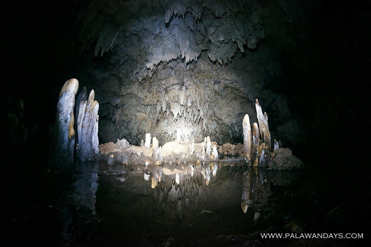 Tabon Cave palawan (48)