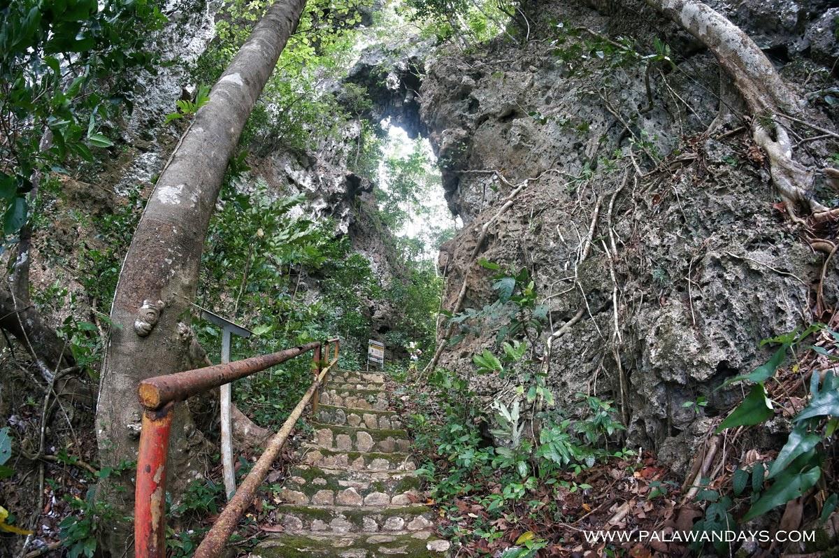 Tabon Cave palawan (51)