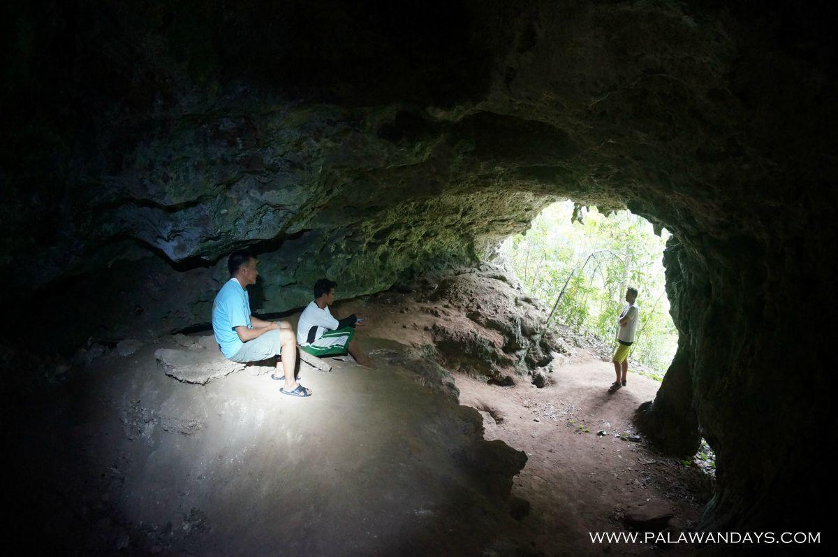 Tabon Cave palawan (55)