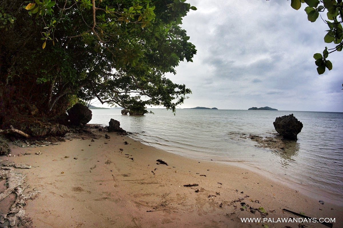 Tabon Cave palawan (57)