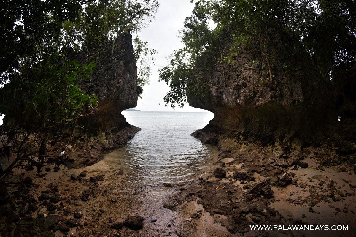 Tabon Cave palawan (58)