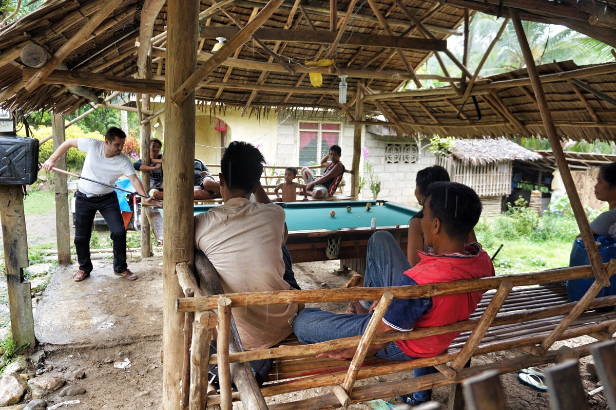 Tabon Cave palawan (9)