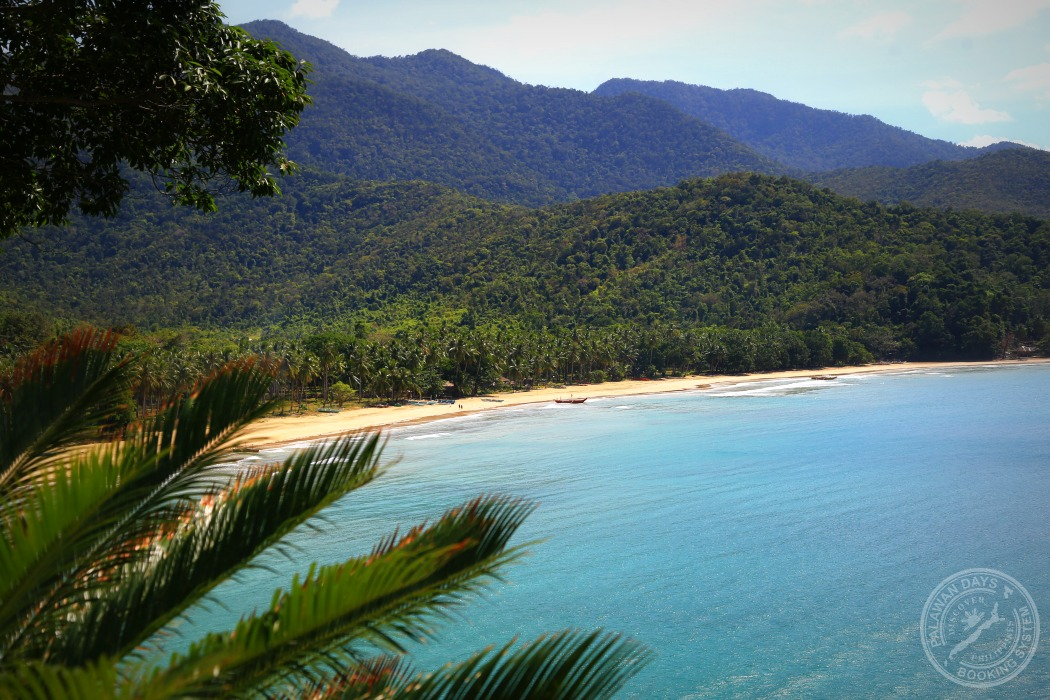 nagtabon-beach-puerto-princesa-palawan-areal
