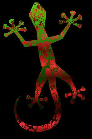 gecko-palawan300