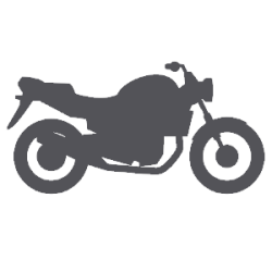 Icon-Moto.pngе2.2png