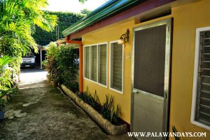 appartment for rent in Puerto Princesa Philippines (23)