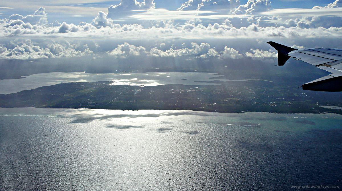 Пуэрто Принцеса Палаван Филиппины