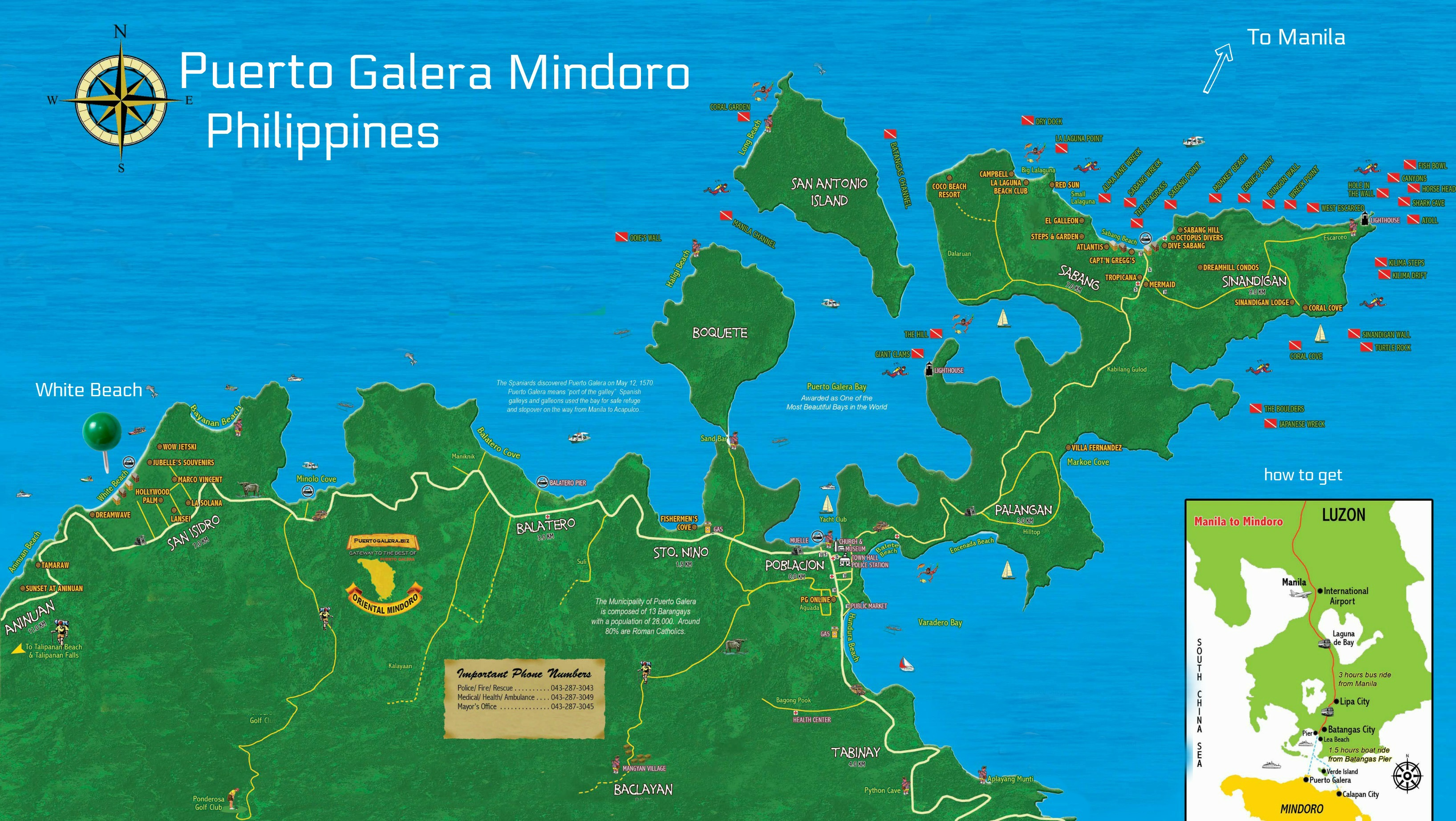 Puerto-Galera-tourist-map-1.4mb