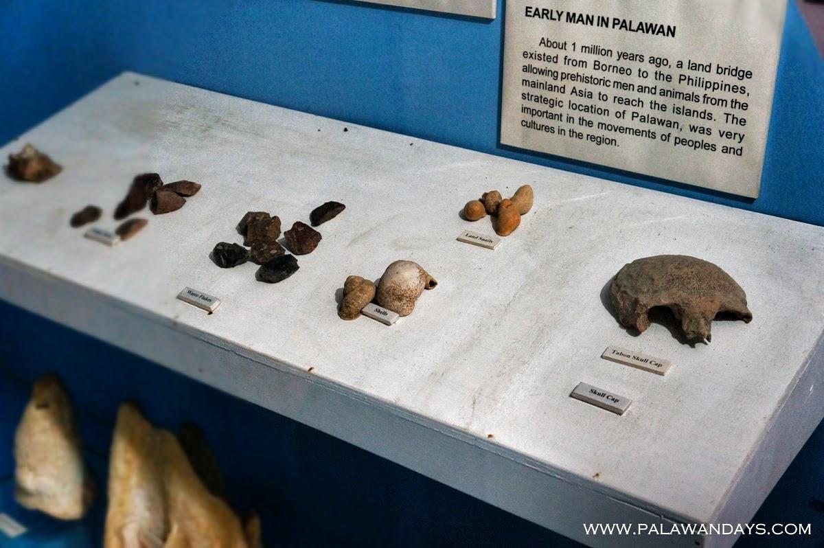 Tabon Cave palawan (20)
