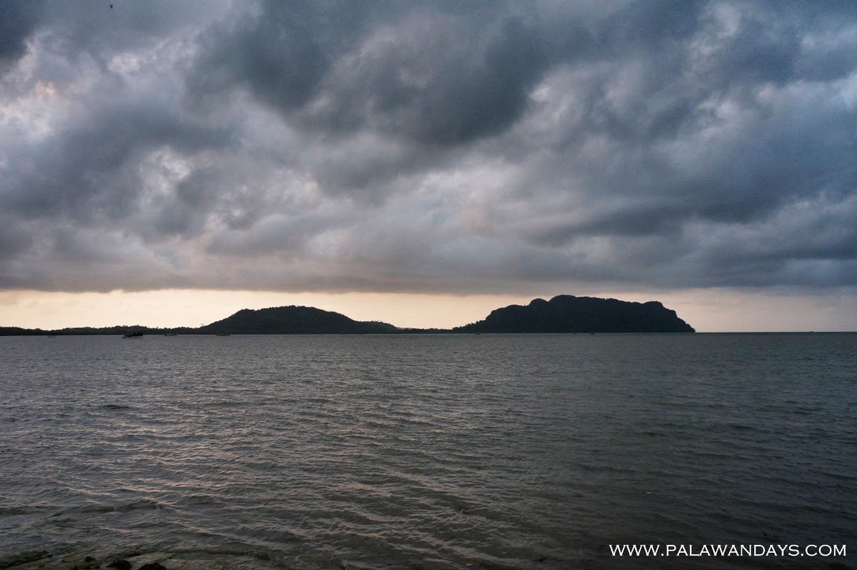 Tabon Cave palawan (22)