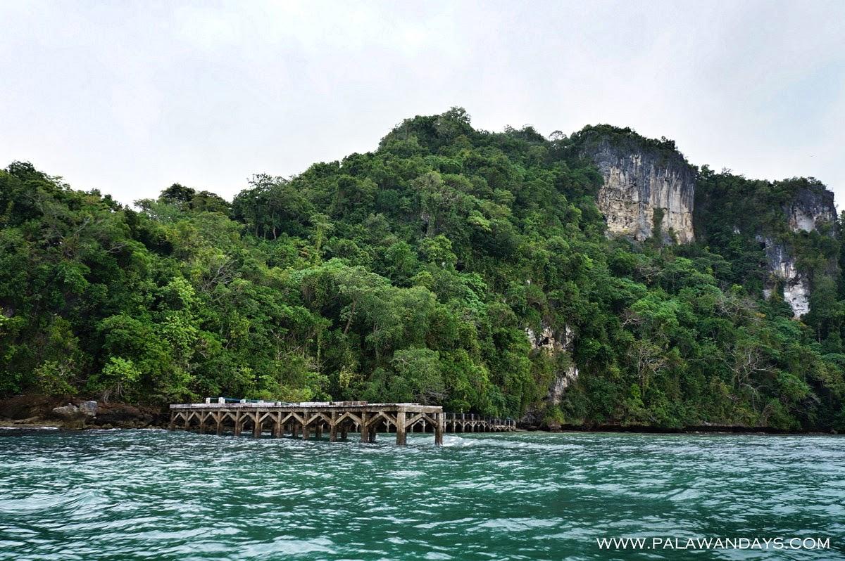 Tabon Cave palawan (31)