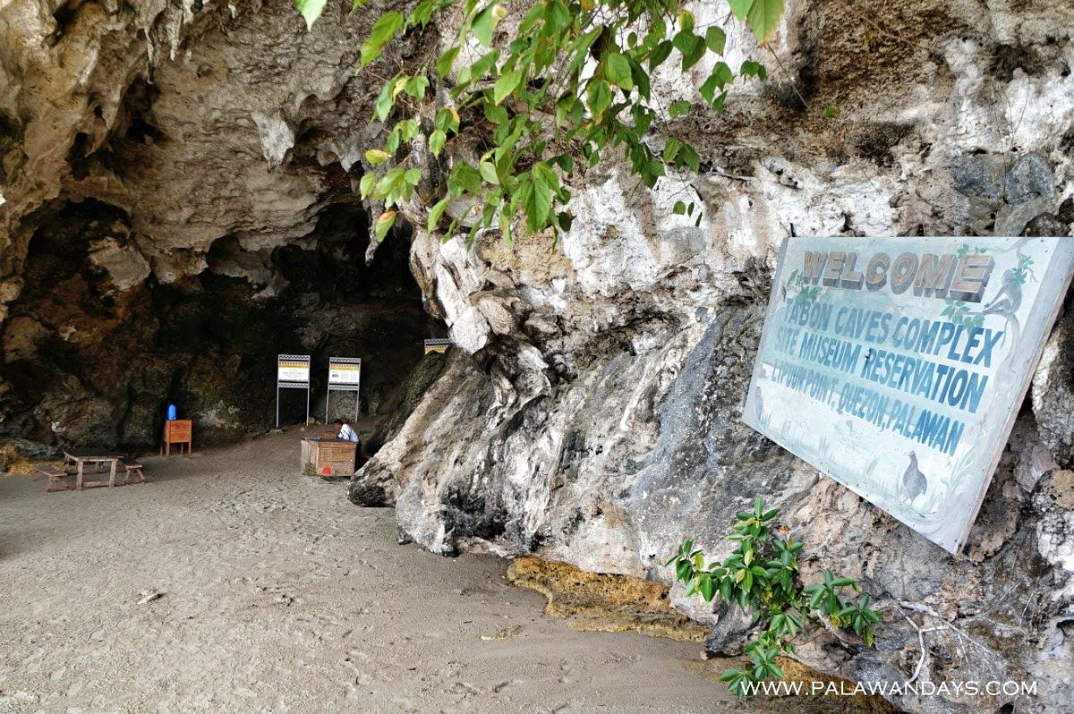 Tabon Cave palawan (34)