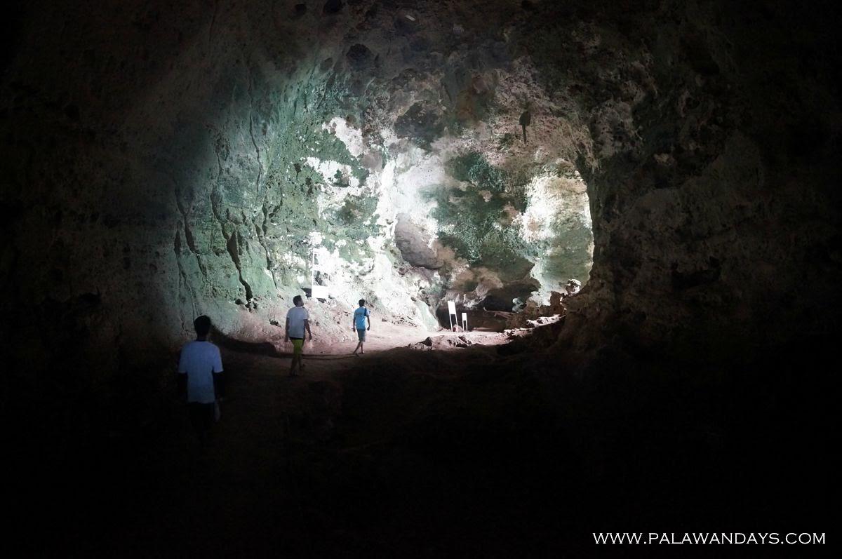 Tabon Cave palawan (36)
