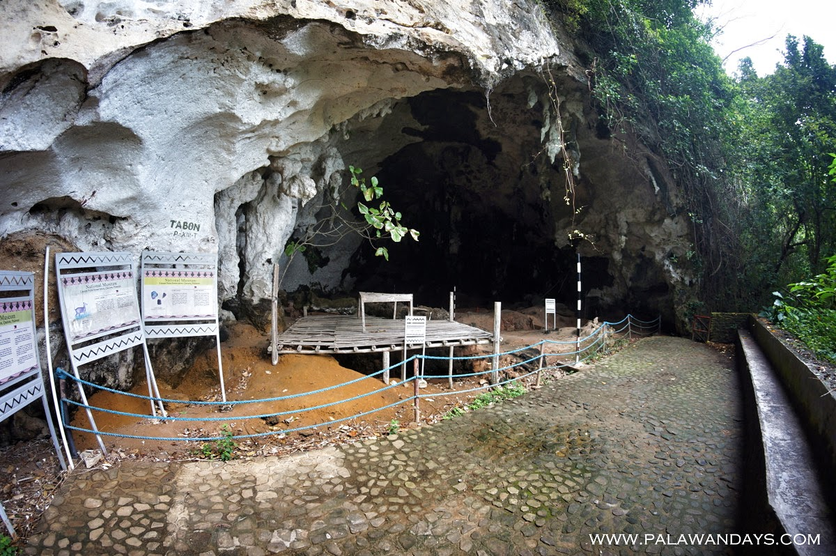 Tabon Cave palawan (41)