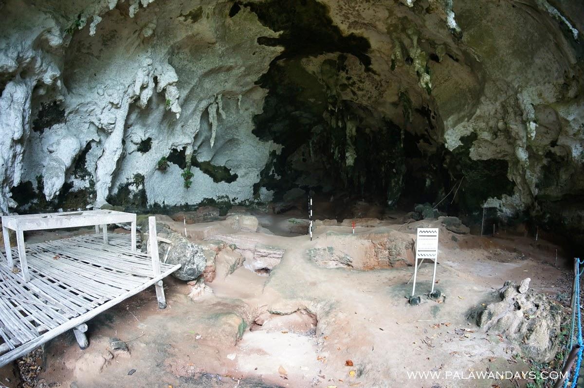 Tabon Cave palawan (42)
