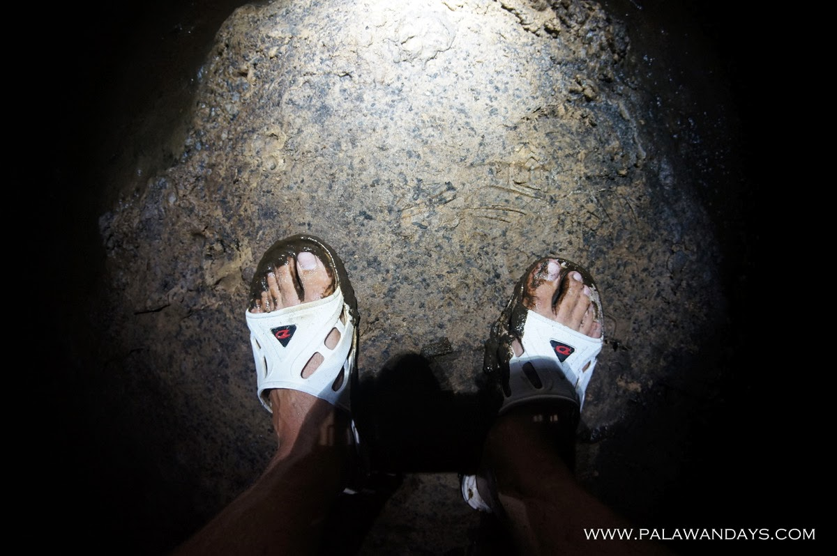 Tabon Cave palawan (49)