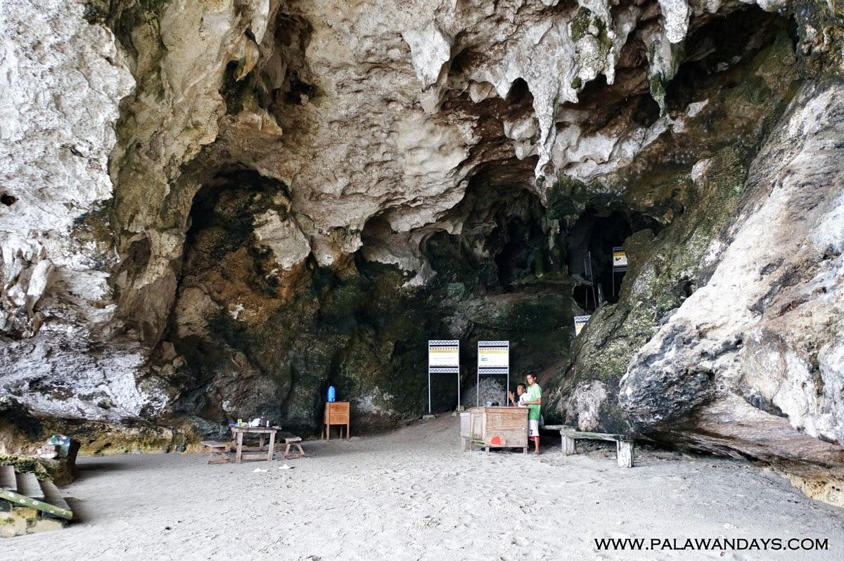 Tabon Cave palawan (64)