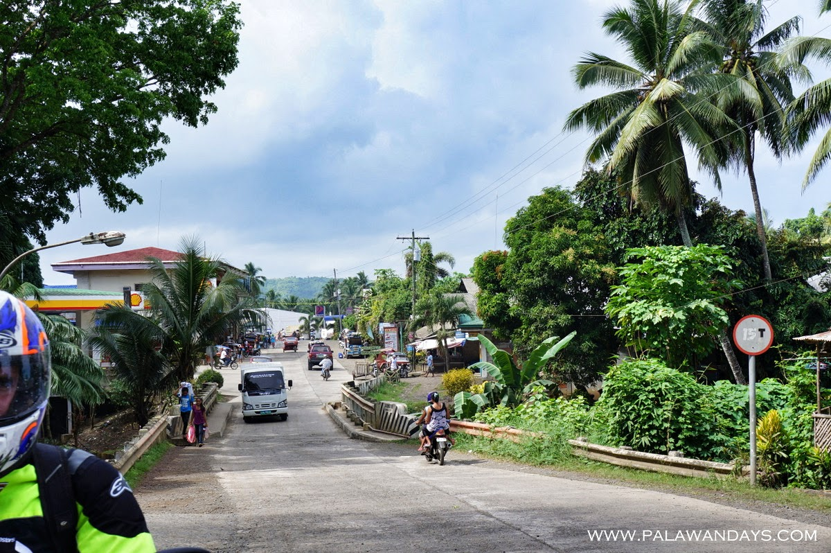 Tabon Cave palawan (67)