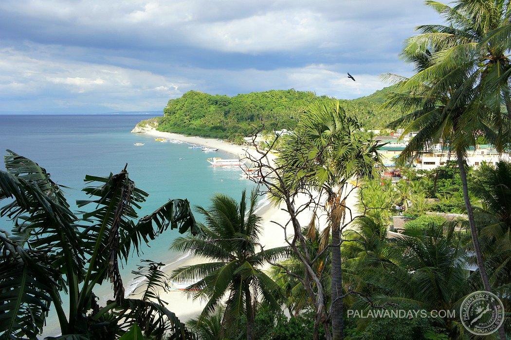 White-Beach-Puerto-Galera-Mindoro-Philippines-2012