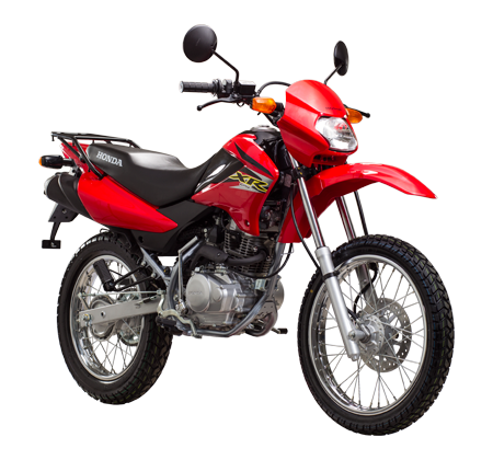 XR125L-Fighting-Red-360-411-red