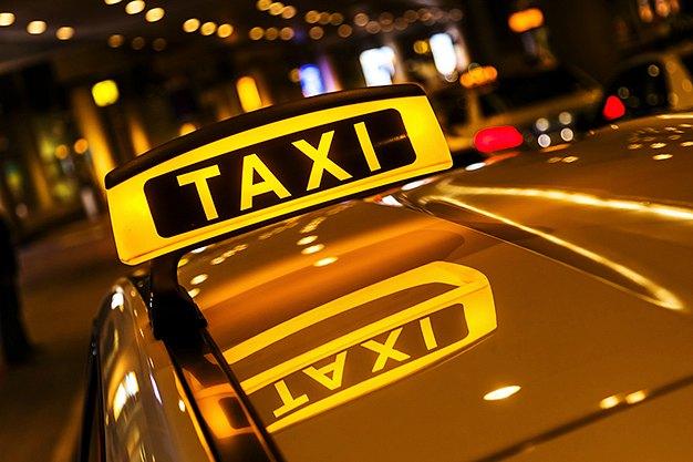 taxi-in-manila
