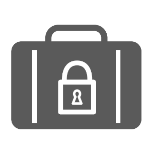 Luggage storage icon.png4