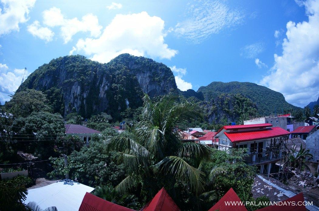 budget-hotel-el-nido-town-palawan-1050