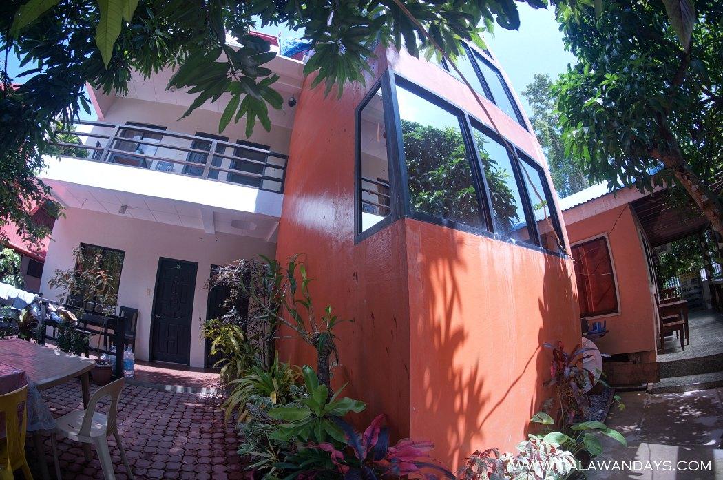 hotel-el-nido-palawan-days-1050