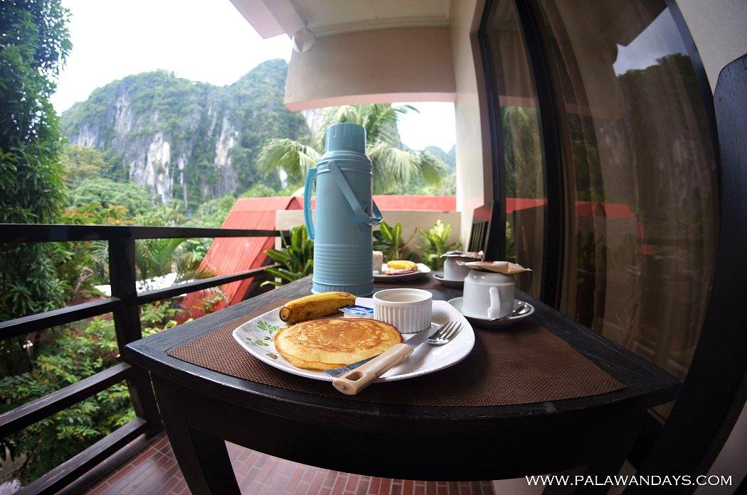 hotel-el-nido-town-palawan-1050