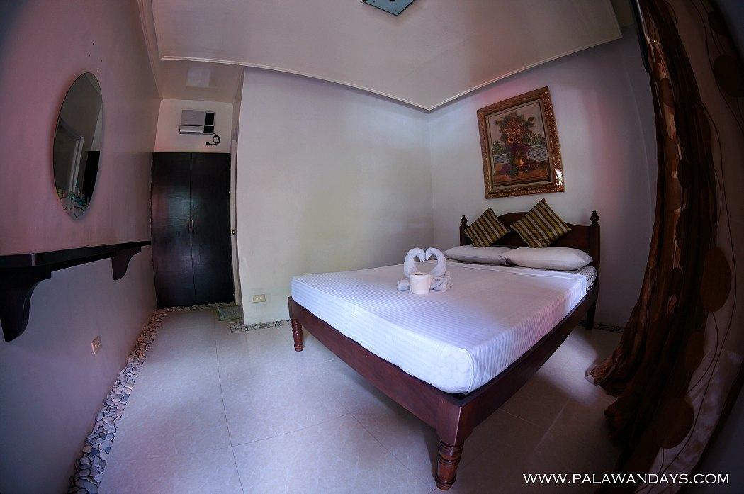 hotel-el-nido-town-palawan-days-1050