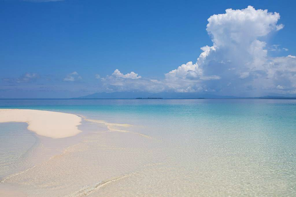 coco loko isla