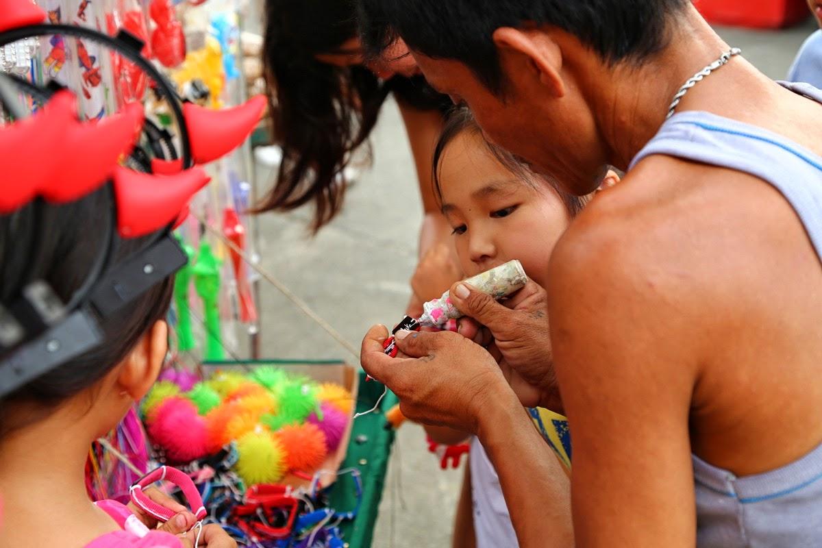 Филиппинский день всех святых (23)