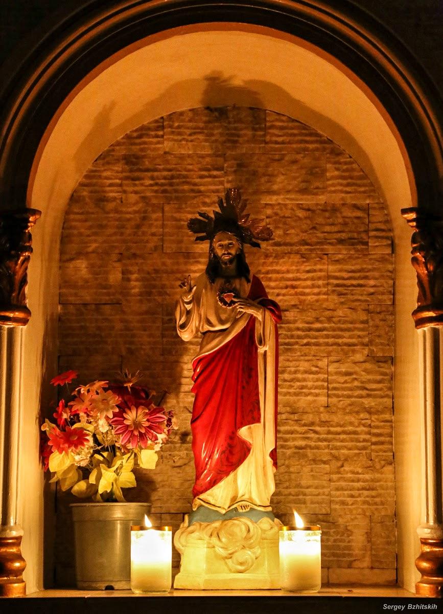 Филиппинский день всех святых (32)