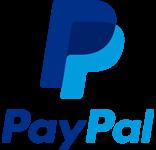 paypal-logo1